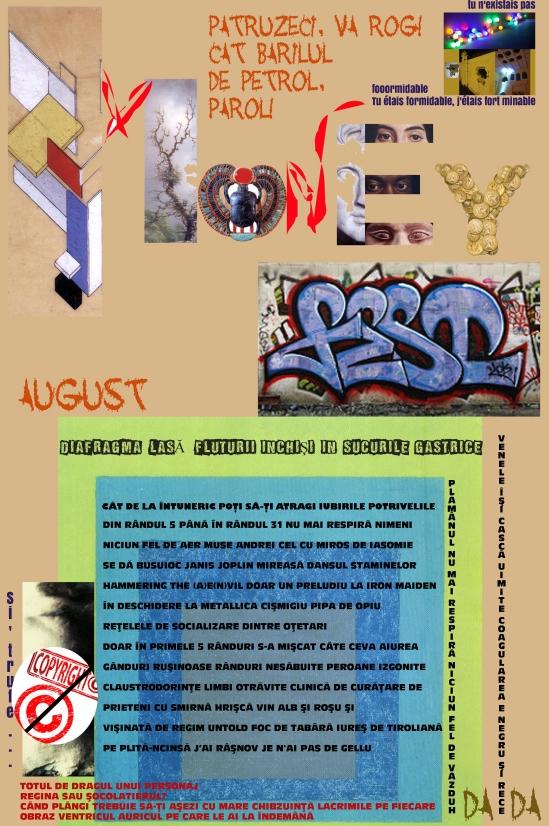 Money-fest-august-da-da-201