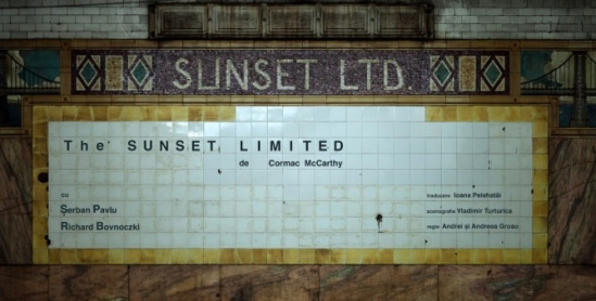 afis-sunset-limited-final-r