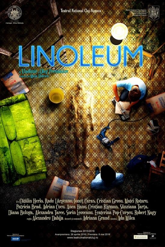 linoleum-afis