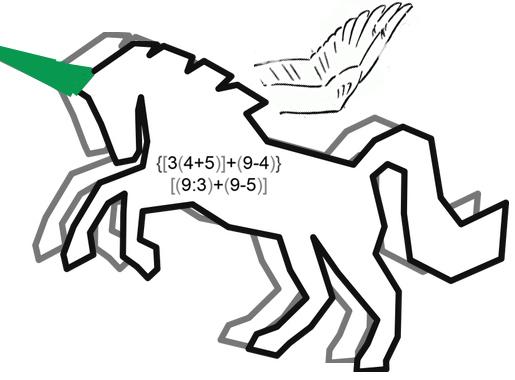 unicorni-mierc-12-17
