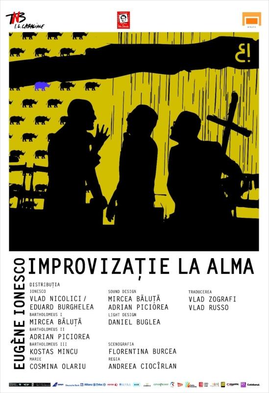 afis_Improvizatie_la_Alma.jpg