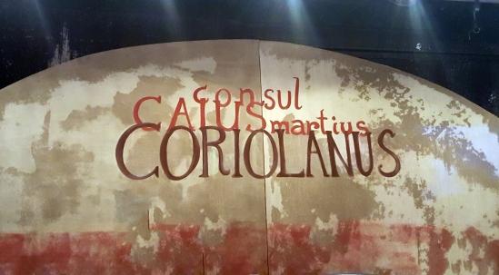 Coriolanus 8.jpg