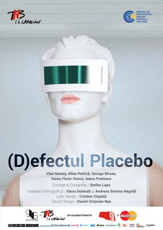 large_Afis_Defectul_Placebo