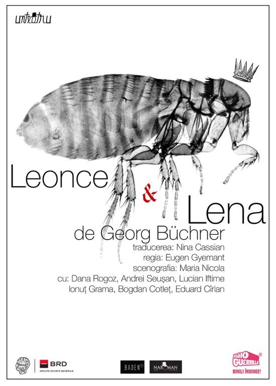 afis LeonceLena