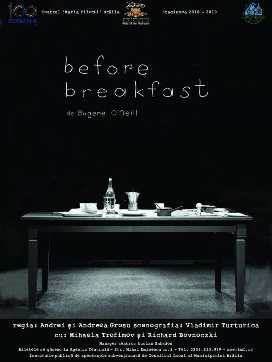 afis Before-breakfast-950x1267