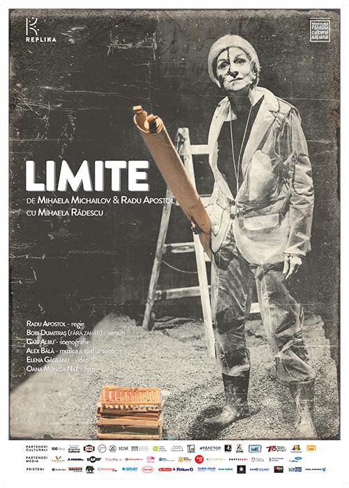 Afis_limite_mic-1