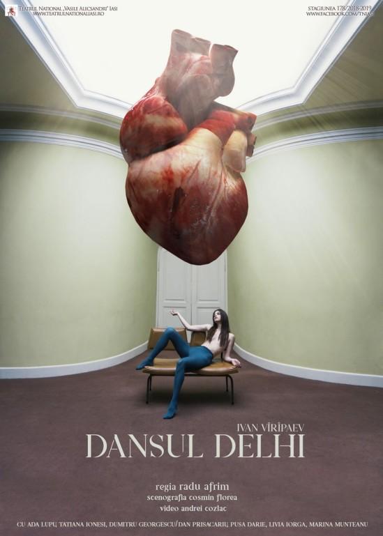 DANSUL-DELHI.-afis