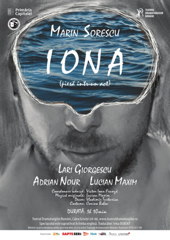 afis IONA-723x1024