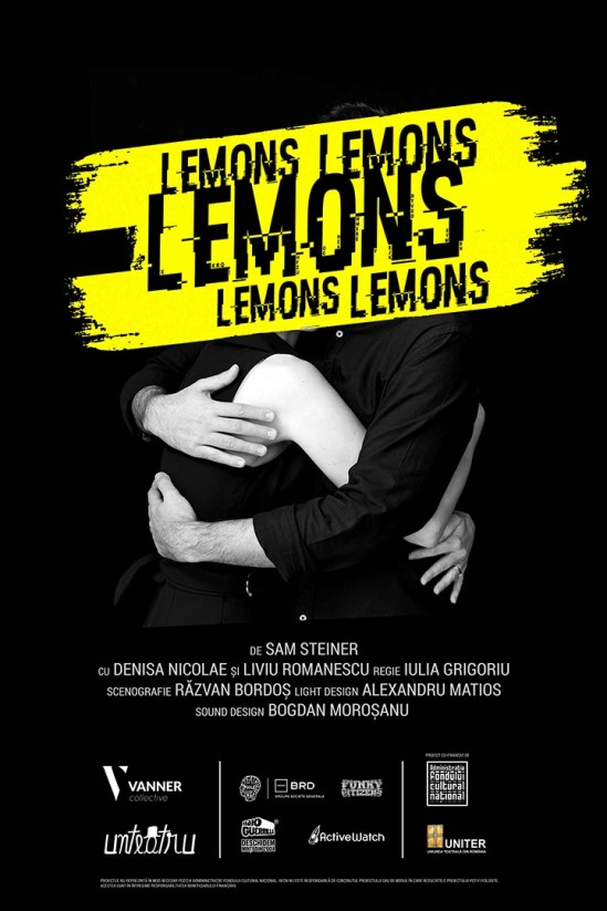 afis lemons