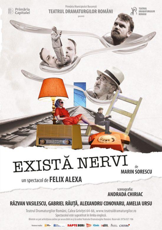 Afiș-EXISTĂ-NERVI-723x1024 c