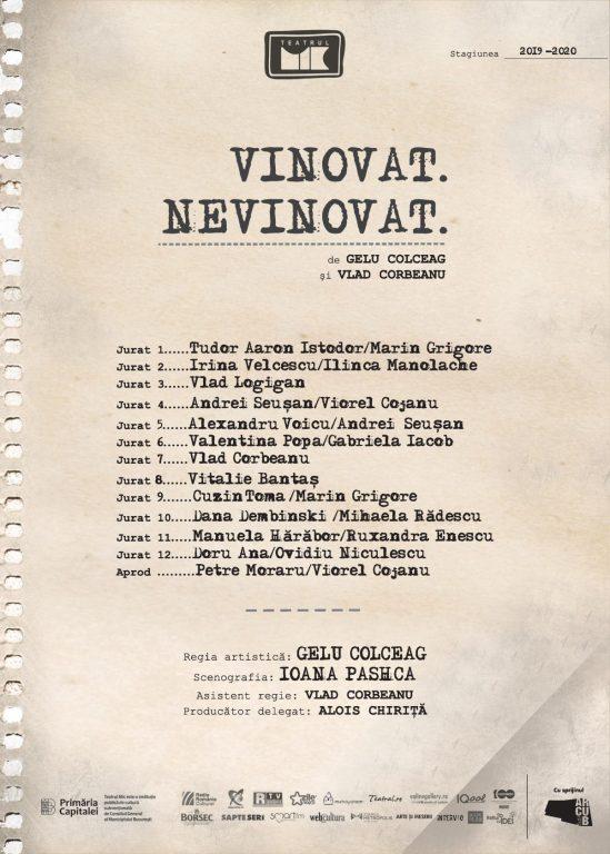 afis-litera-tipar-1-page-001-1200x1680